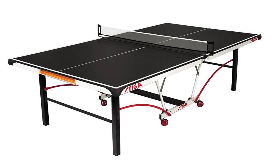 dicks ping pong tables