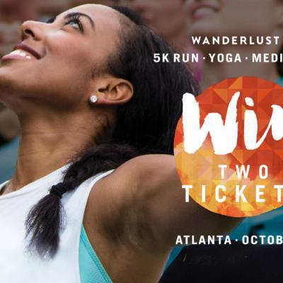 Atlanta-Mag-Giveaway-800