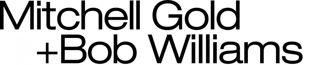 mgbw_logo2015