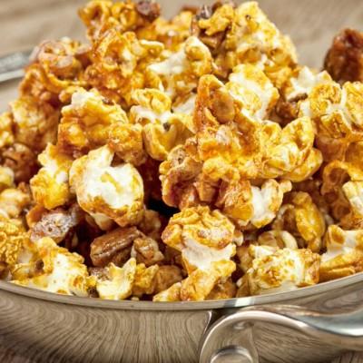 Pauley's_Popcorn