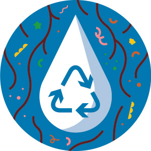 Emory University's WaterHub