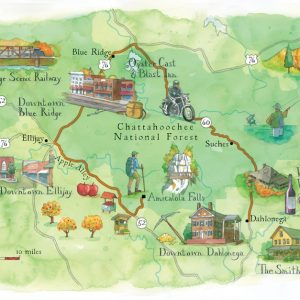 web-Blue-Ridge-Road-Trip-map-copy