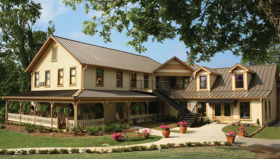 web-The-Smith-House-exterior