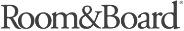 RoomandBoard_logo