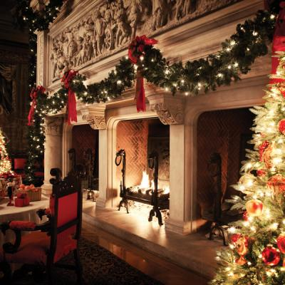 web-banquet_hall_fireplace_img_6946