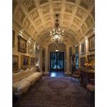 Chestnut Hall
