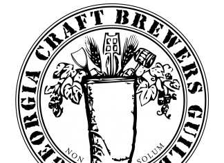 Georgia Craft Brewers Guild