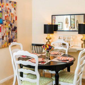 Nandina Home & Design Archives - Atlanta Magazine
