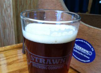 Strawn Brewing Company
