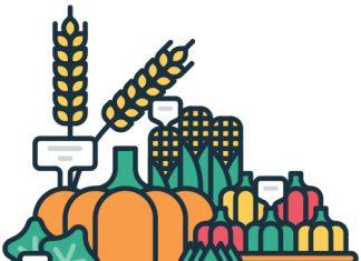 Gerogia Farmers Market Association