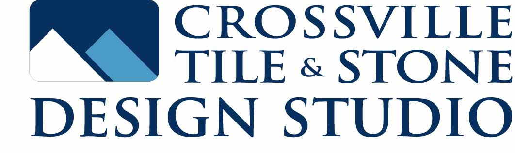 ATL Design Studio Logo Blue copy