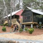 Serenbe Rural Studio
