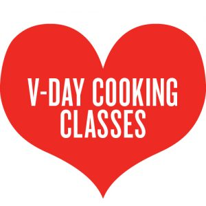 3 Valentineu0027s Day Cooking Classes For Atlanta Food Lovers