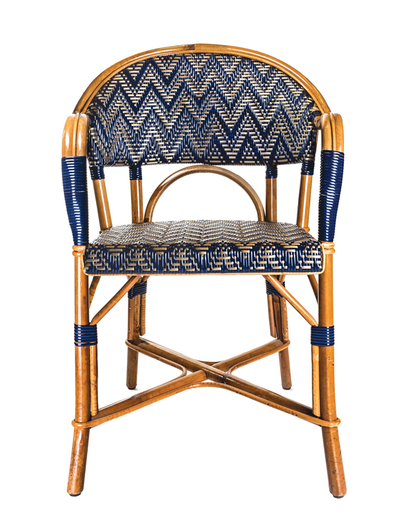 tk collections - Bistro Chairs