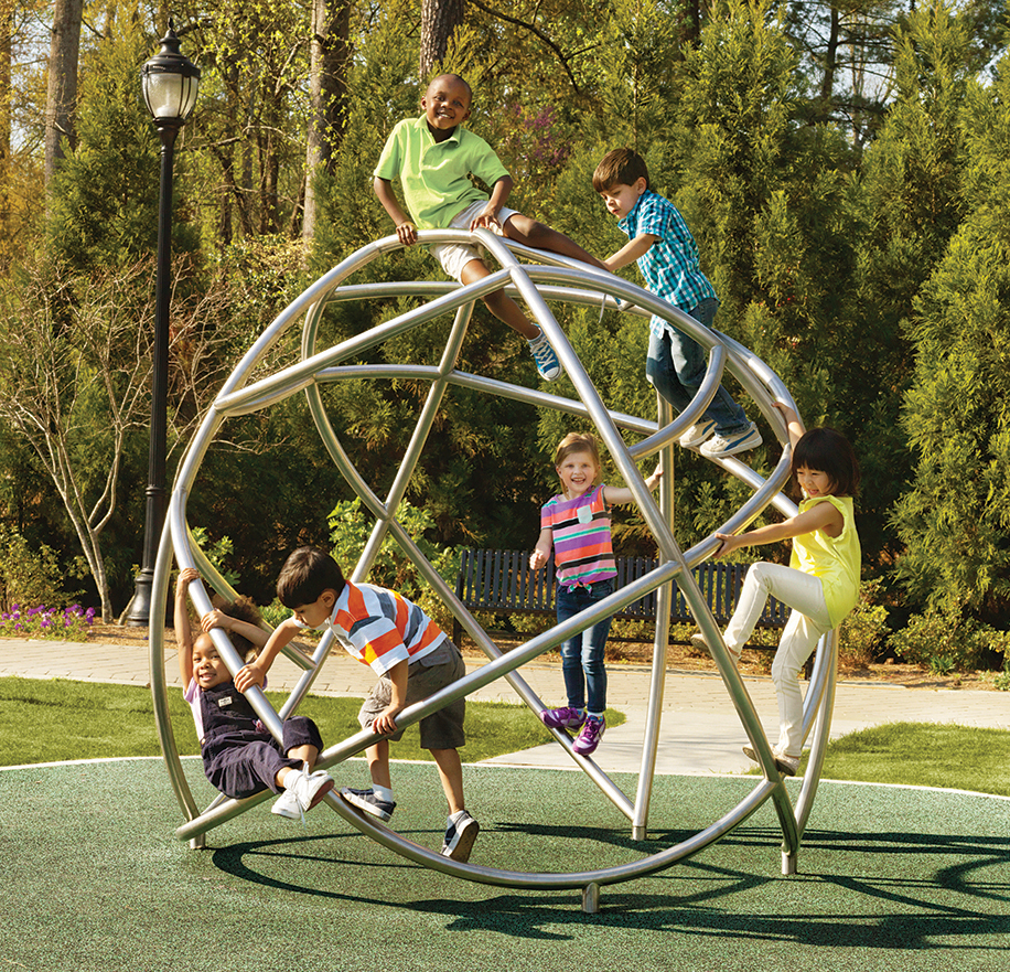 20 Fun Things To Do With Kids In Atlanta