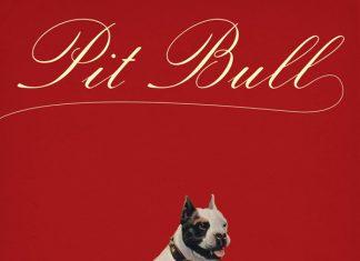 Bronwen Dickey Pit Bull