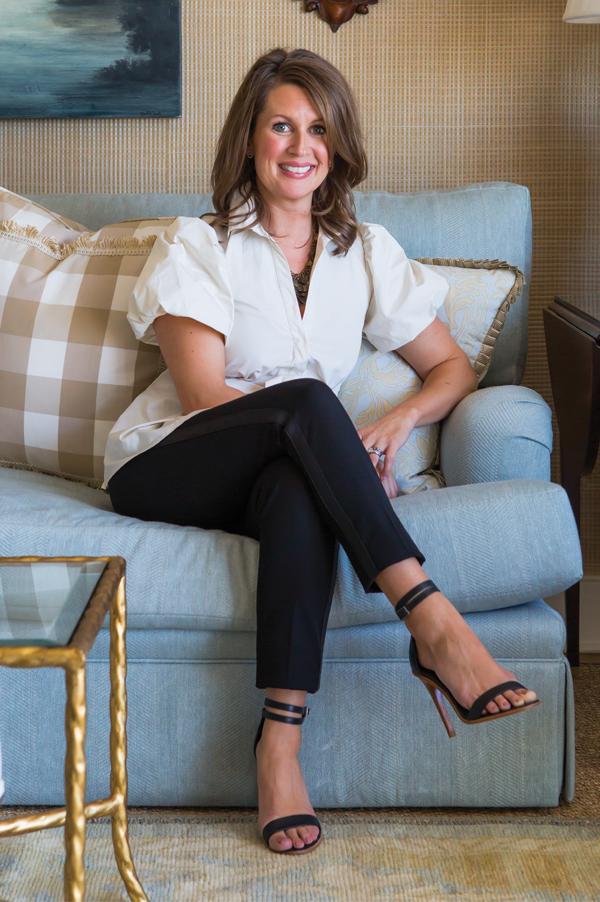 Lauren DeLoach