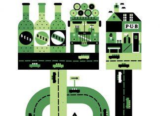 The politics of craft beer