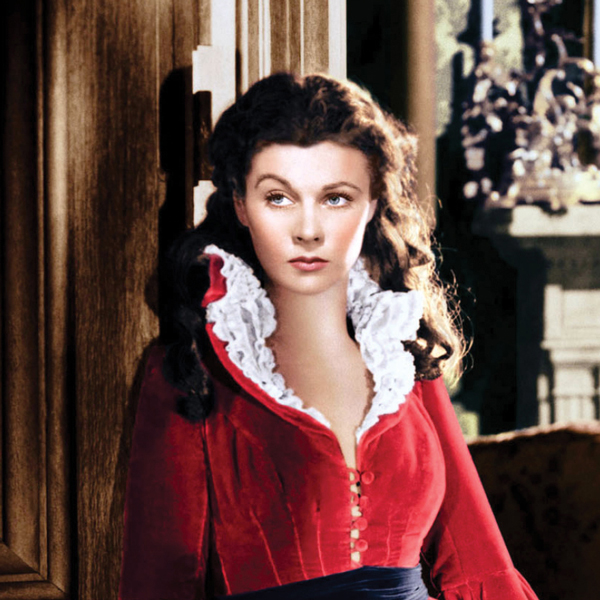 5 Southern novels that aren't Gone with the Wind