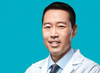 Atlanta Top Doctors 2016