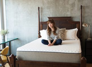 Loblolly mattresses