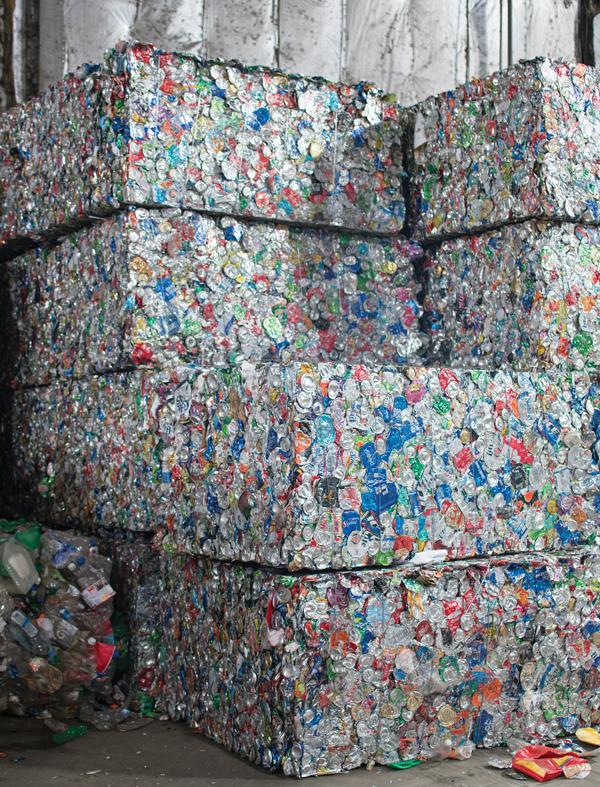e waste recyling essay We will write a custom essay sample on electronic waste  it is more economical for american recycling companies to ship e-wastes to poor nations instead of .