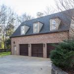 603EPacesFerryRdNE-Atlanta-GA-30305