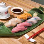 Sushi House Hayakawa