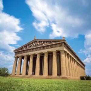 bigstock-Parthenon-Replica-At-Centennia-95561468