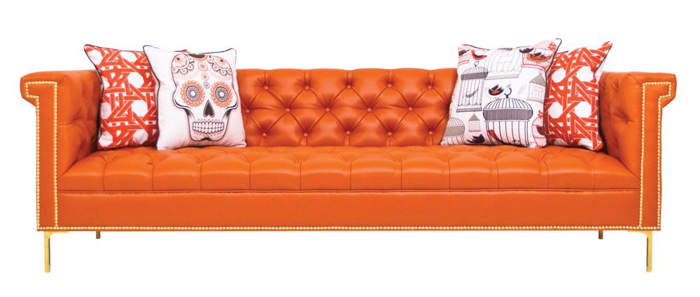 Where can i buy sofa covers for Where can i get cheap furniture