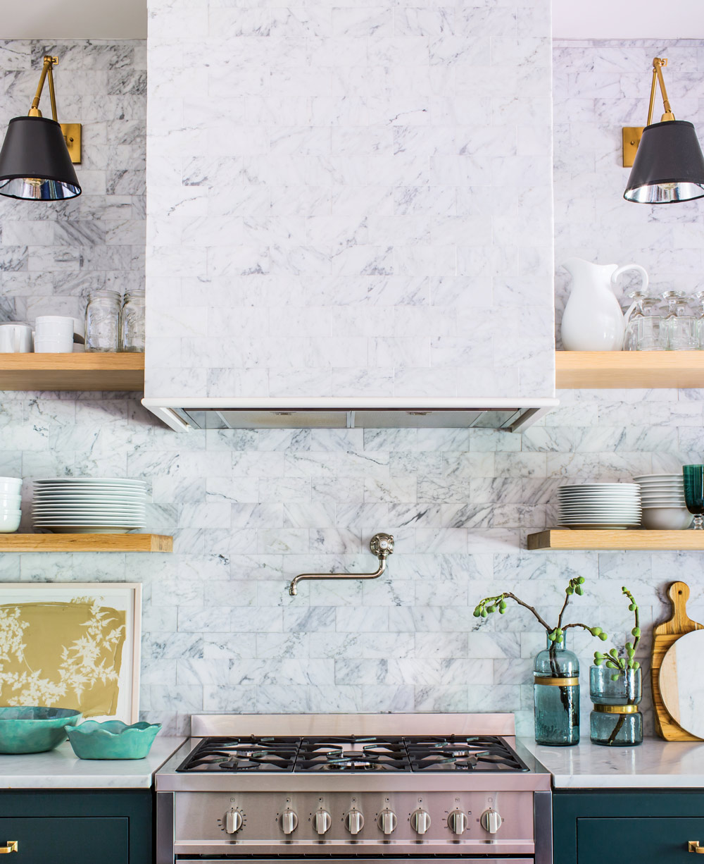 Kitchen and bath renovations designed to last - Atlanta Magazine