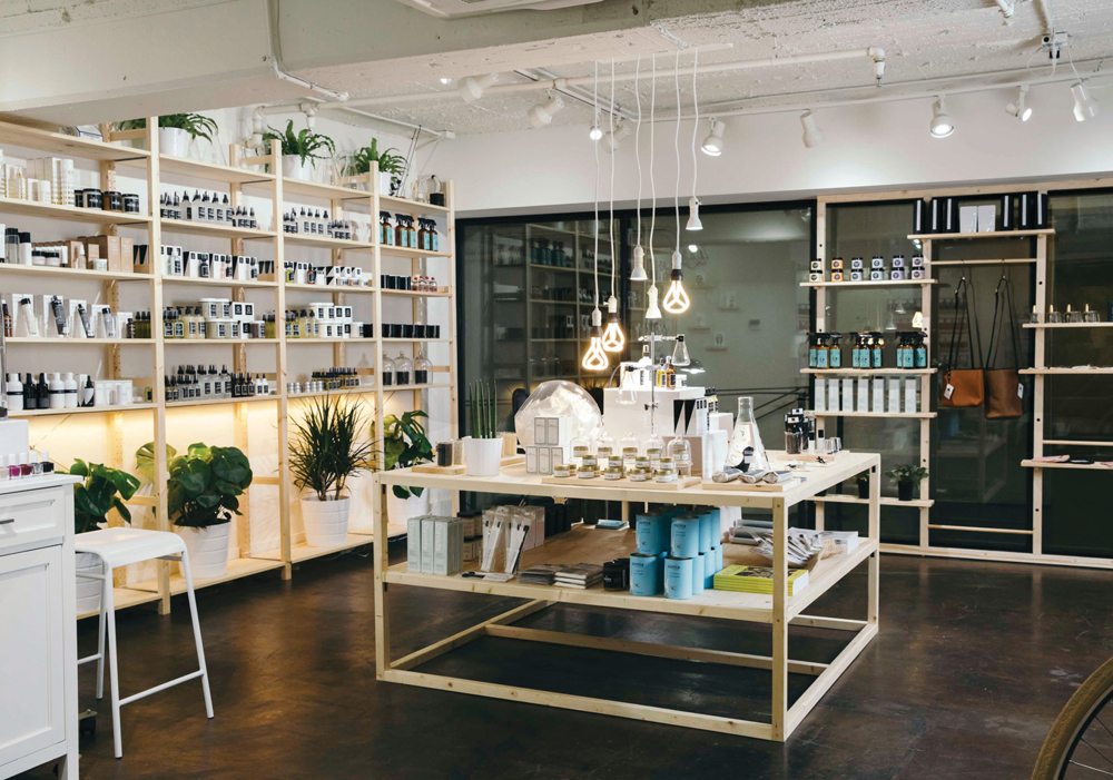 Best of Atlanta 2016: Bath and Body Shop: Little Barn Apothecary and ...
