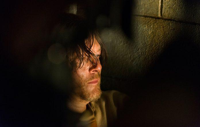 The Walking Dead Season 7 Episode 3