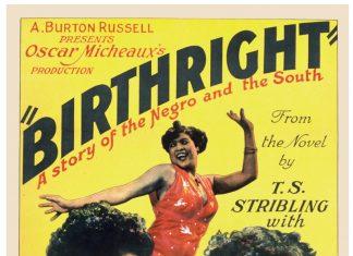 African American Film