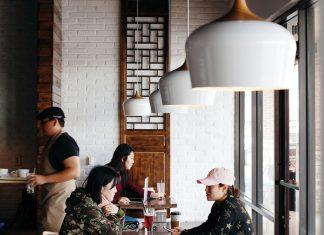 Tea House Formosa