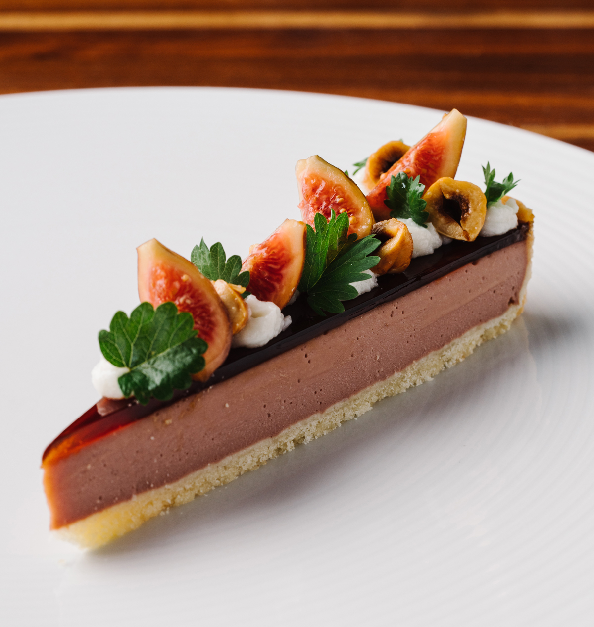 50 Best Restaurants in Atlanta Staplehouse