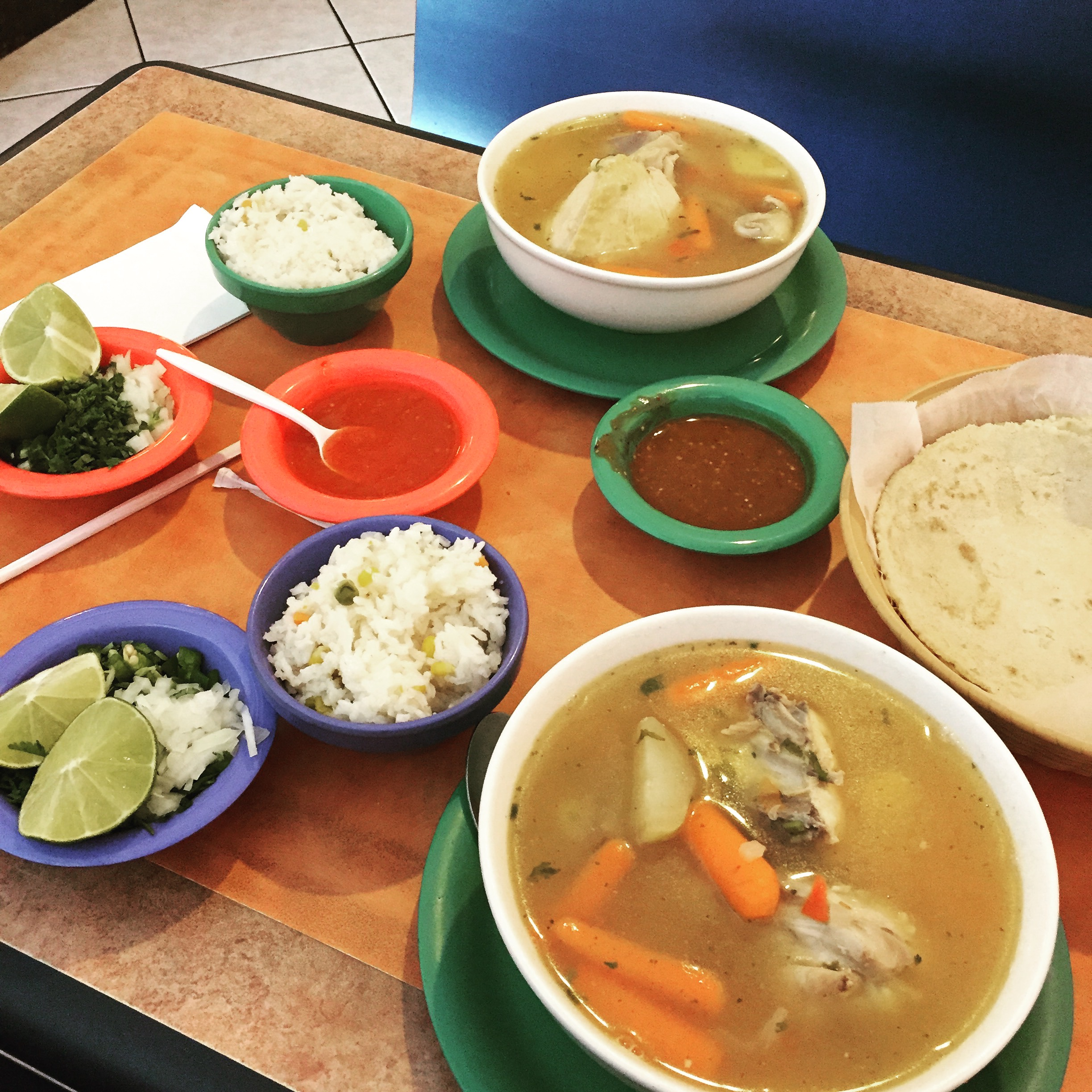 6 atlanta soups to soothe what ails you atlanta magazine