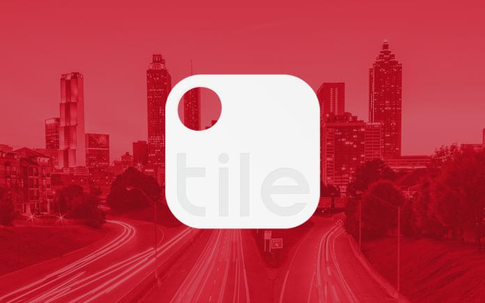 Free Tile Atlanta