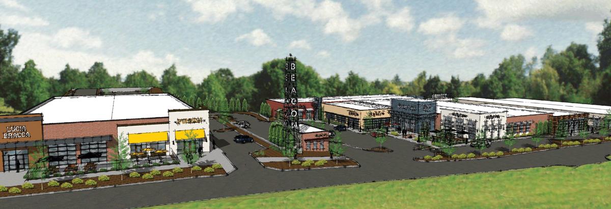 Beacon Atlanta Will Transform Grant Park Warehouses Into Office