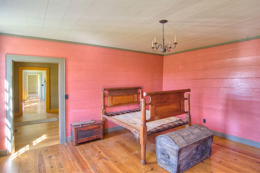 House Envy: North Georgia\'s historic Rockdale Plantation has a ...
