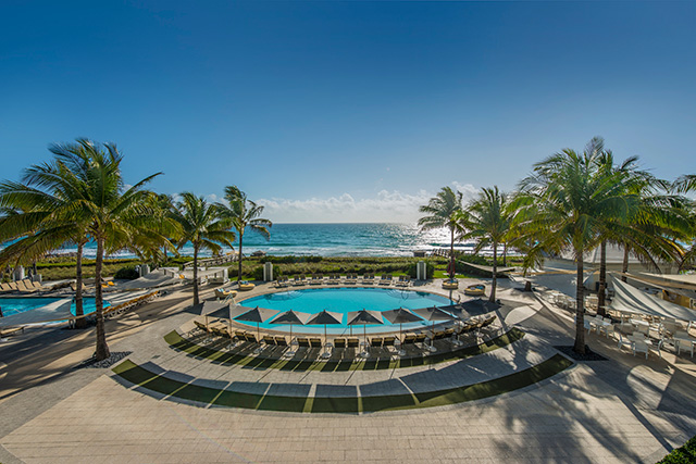 Epic Summer Road Trip 6 Must Stop Florida Destinations
