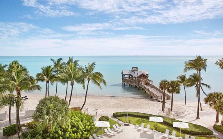 Epic summer road trip: 6 must-stop Florida destinations