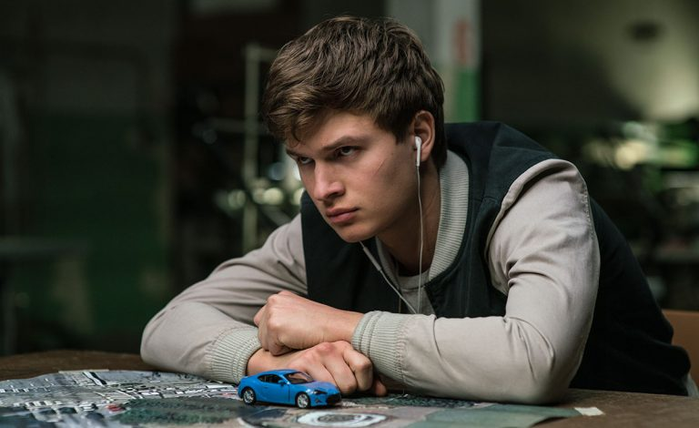 10 things about Atlanta that Baby Driver got wrong