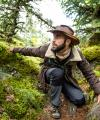Coyote Peterson Brave Wilderness