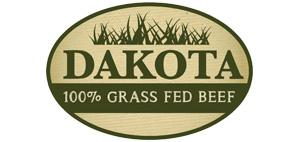 Dakota Beef