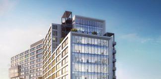 New City Properties