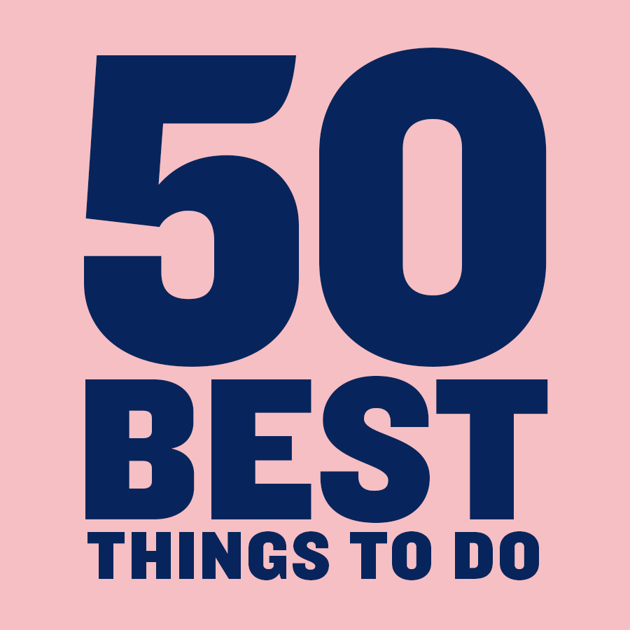 50 Best Things To Do In Atlanta Watch Blondie's Famous. Objective Statement For A Resume. How To Build Your Own Resume. Monster Sample Resume. Medical Office Manager Job Description Resume. Resume Search Free For Employers. Special Skills In Resume Samples. Standard Font Size And Style For Resume. Paramedic Sample Resume