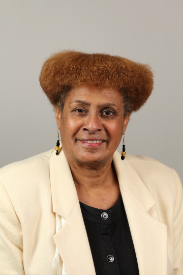 Will District 4's loyalty to Cleta Winslow save her from a runoff for her Atlanta City Council seat?