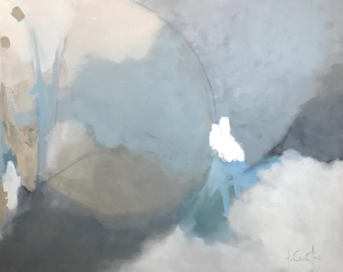 Spotlight On Art