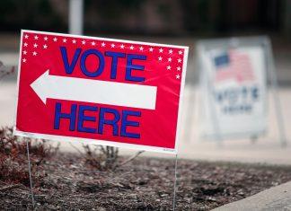 Vote Atlanta